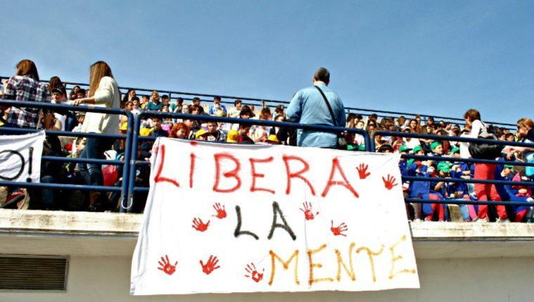 I Memorial Vittime delle mafie: insieme per la Legalità