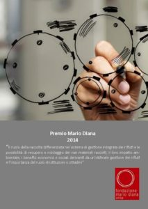 -Bando FMD_Premio Mario Diana