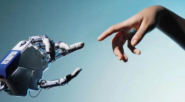 Olimpiadi di Robotica: il Villaggio dei Ragazzi è pronto per il sogno americano