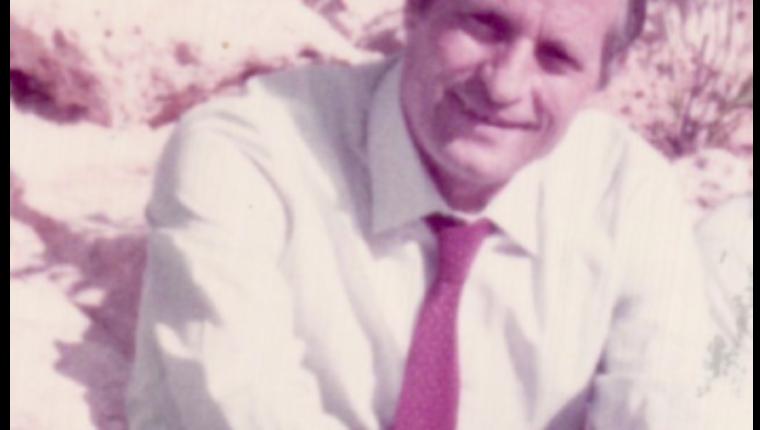Trentennale Mario Diana: due appuntamenti per ricordare l'imprenditore casertano