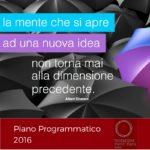 PianoProgrammatico2016