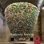 RAPPORTO 2014_copertina