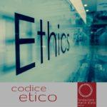 codice etico2