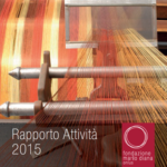rapporto_att_2015