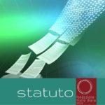 statuto4