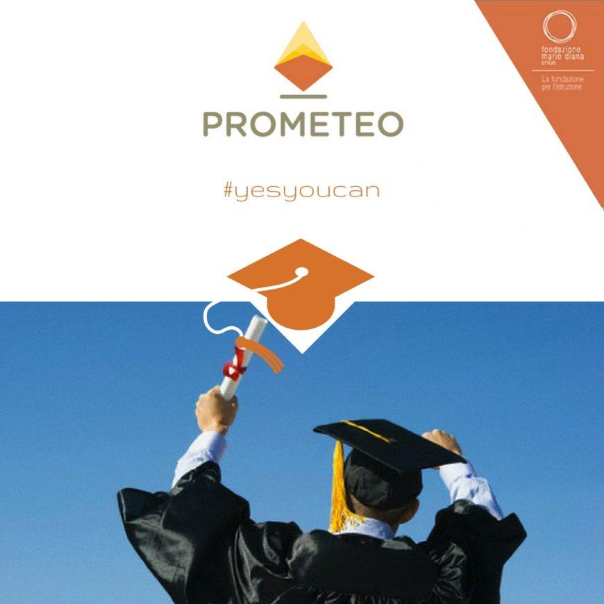 Yes, You can! Aspettative e valutazioni dei giovani italiani dopo la laurea