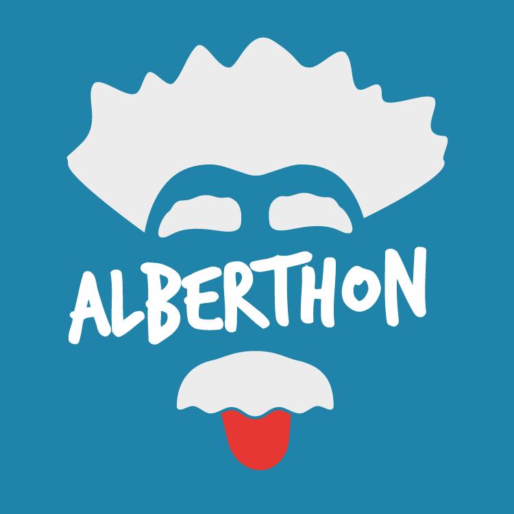 AlberThon: una maratona tecnico-scientifica a supporto di PROMETEO