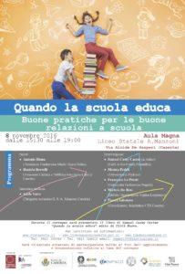 locandina-def-quando-la-scuola-educa-caserta
