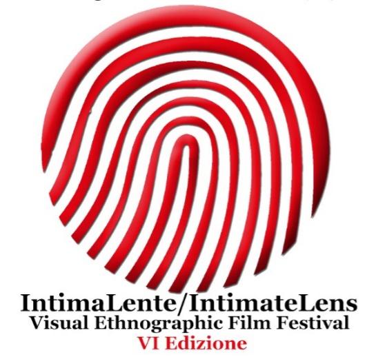 IntimaLens: il Festival di film etnografici