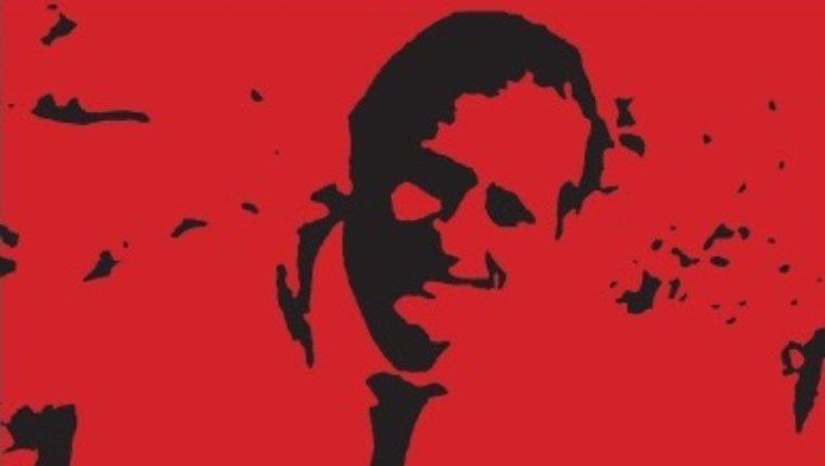"""Mario Diana, """"l'imprenditore che aveva un grande rispetto per la dignità delle persone"""""""