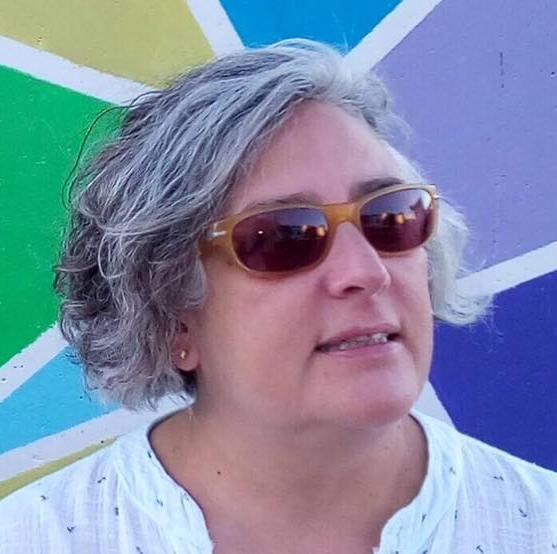 A Floriana Malagoli il Premio Mario Diana Enterprisingirls 2018