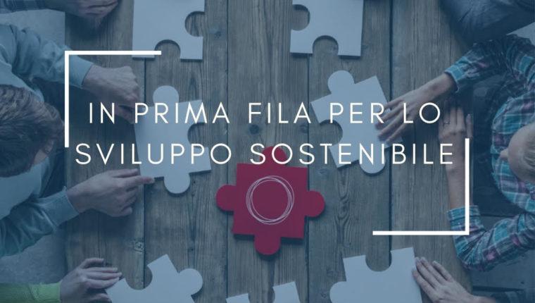 Rinnovo della Governance della Fondazione Mario Diana onlus