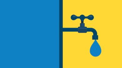 Giornata Mondiale dell'Acqua – Imparo, Agisco, Condivido, Gioco.